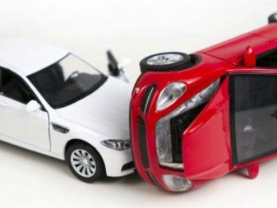 Που να ασφαλίσεις το αυτοκίνητο σου