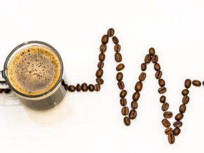 Οι καφέδες κάνουν κακό στις αρτηρίες