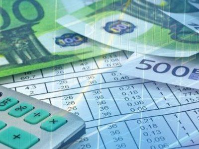 Πρωτιά Ελλάδας στις επενδύσεις μέσω Γιουνκέρ