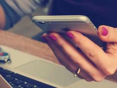 5ψήφιοι ΔΩΡΕΑΝ αριθμοί για βλάβες τηλεφωνίας