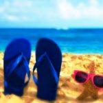 Η Ελλάδα ιδανικός προορισμός για οικογένειες