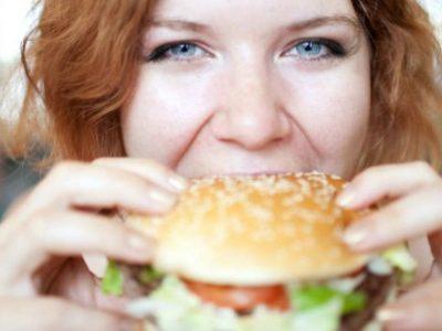 Έξυπνο κόλπο καταπολέμησης της παχυσαρκίας