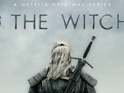 Το Game of Thrones του Netflix