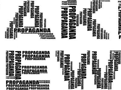 Μεροληπτούν υπέρ ΝΔ τα Ελληνικά Hoaxes