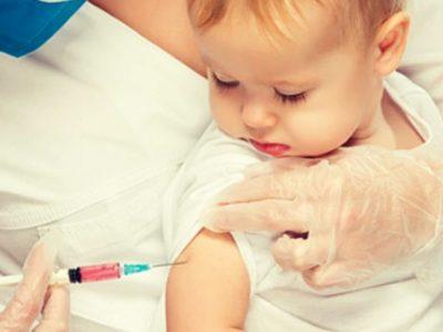Έχει τον Χριστό και δεν χρειάζεται τα εμβόλια