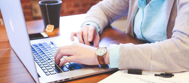 Τι ώρα πρέπει κανονικά να ξεκινάει η εργασία