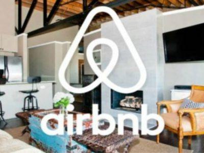 Κρυφές κάμερες σε διαμερίσματα Airbnb