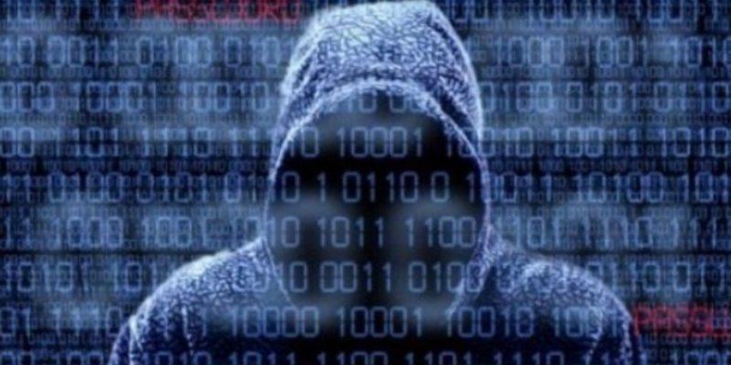 Οι χάκερ άρχισαν και τα τηλεφωνήματα