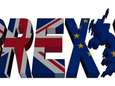 Ελάχιστες οι πιθανότητες Brexit με συμφωνία