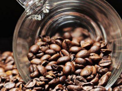 Η κλιματική αλλαγή θα εξαφανίσει τον καφέ