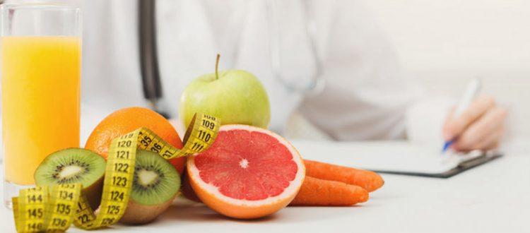 Η οικονομική κρίση άλλαξε την διατροφή μας