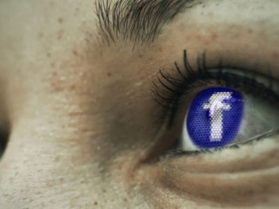 Πως μας κάνει πλύση εγκεφάλου το Facebook