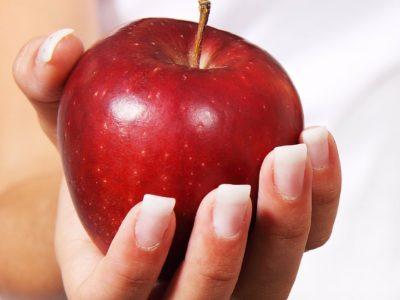 Οι υγιεινές τροφές που κόβουν την πείνα