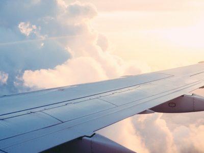 Οι ασφαλέστερες αεροπορικές εταιρείες του 2019