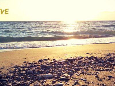 Η παραλία της Κρήτης που σε ταξιδεύει αλλού