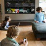 Οι χάκερ χτυπούν πανεύκολα τις τηλεοράσεις smart
