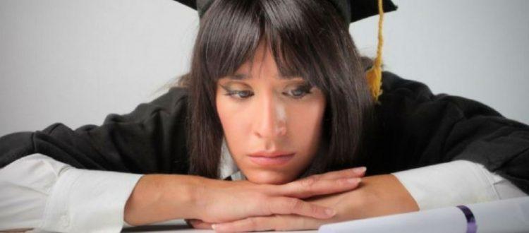 Tips για σπουδές με επαγγελματική σταδιοδρομία