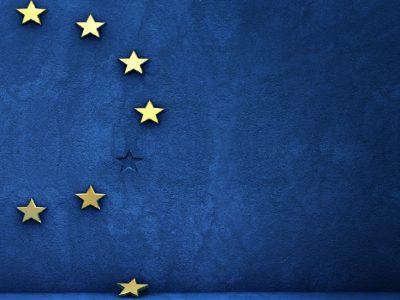 Πως θα επηρεάσει το Brexit τους Έλληνες
