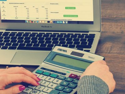 Ηλεκτρονικά η δήλωση φόρου μεταβίβασης