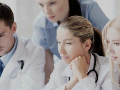 Ποιοι είναι οι 10 ιατρικοί μύθοι που πιστεύουμε