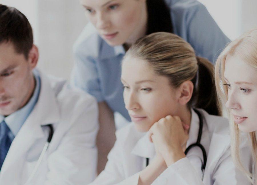Ποιοι είναι οι 10 ιατρικοί μύθοι που πιστεύουμε;