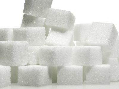 Ένα απίθανο σκάνδαλο στην βιομηχανία της ζάχαρης
