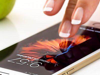 Το smartphone σου ξέρει τα πάντα