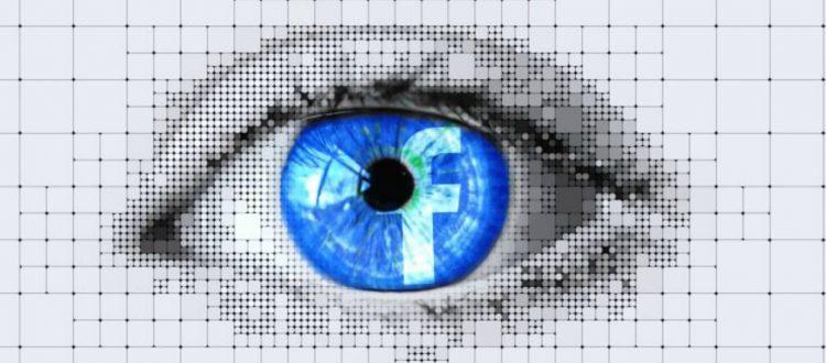 5 τρόποι να αναγνωρίζετε fake προφίλ στο facebook