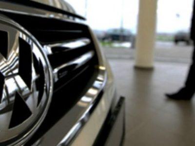 Δεν ψάχνει εναλλακτικές της Τουρκίας η Volkswagen