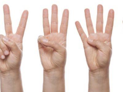 5 λόγοι για τους οποίους είσαι καλύτερος