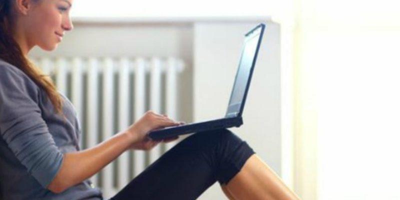 Γιατί σέρνεται το σπιτικό WiFi;