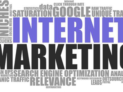 Στην κορυφή η διαφήμιση στο διαδίκτυο