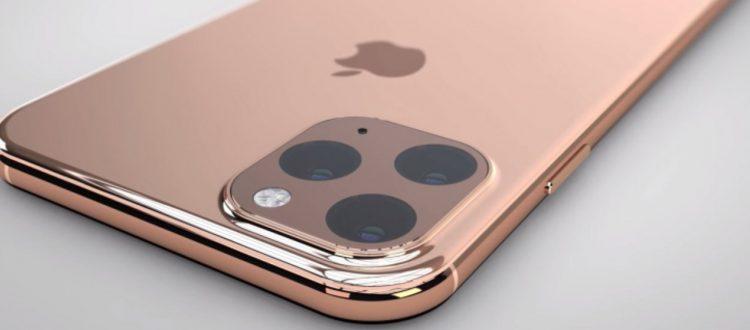 Από 1200 ευρώ και πάνω για ένα iPhone