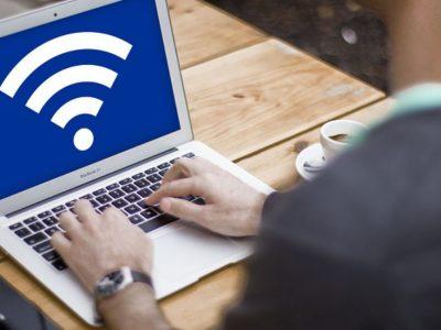 Πως να να θωρακίσετε το WiFi σας;