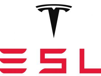 Πόσα έσκασε ο Μασκ για το όνομα της Tesla