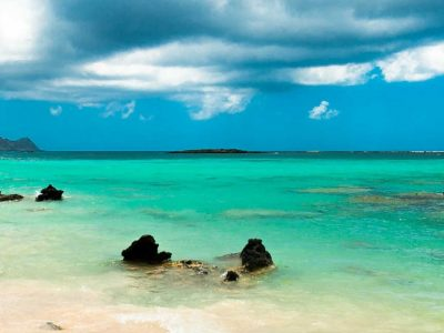 Οι 50 καλύτερες παραλίες του 2019