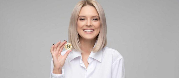 Συναλλαγές σε φούρνο με Bitcoin