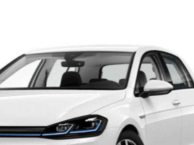 Η Volkswagen σπρώχνει τα ηλεκτρικά μοντέλα