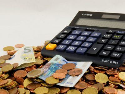 Κερδισμένοι και χαμένοι του νέου φορολογικού