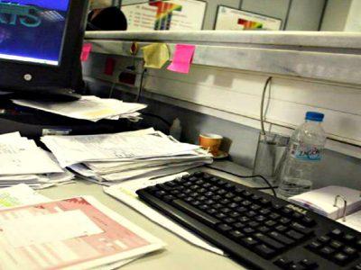 Οι αλλαγές για ηλεκτρονικές αποδείξεις και εισόδημα