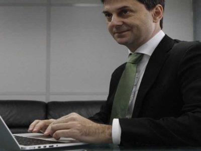Ώρα για επενδύσεις στη Ελλάδα