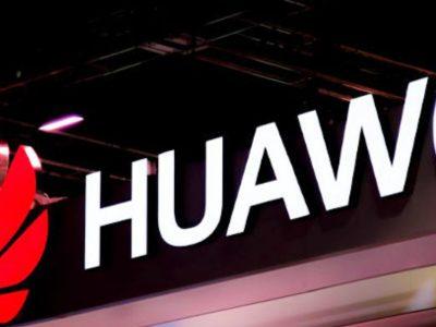 Νέα παράταση στη Huawei δίνουν οι ΗΠΑ