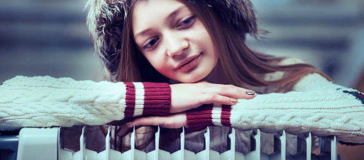 23 tips για ζεστό και φτηνό χειμώνα