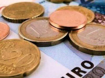Τα λεφτά στους πλούσιους από το νέο φορολογικό
