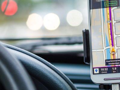 Είναι επικίνδυνο το GPS του κινητού