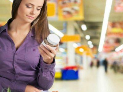Άνοδος πωλήσεων στα supermarket το 2018