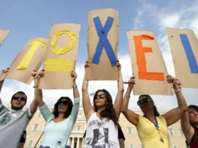Οι πλουσιότερες και φτωχότερες περιοχές της Ελλάδας