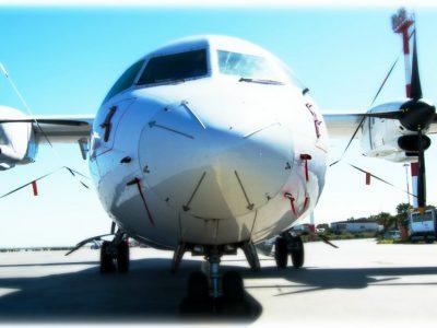 Η Qatar πετά με Sky Express στα ελληνικά νησιά
