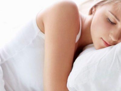 Πως να βρείτε αν σας λείπει ύπνος