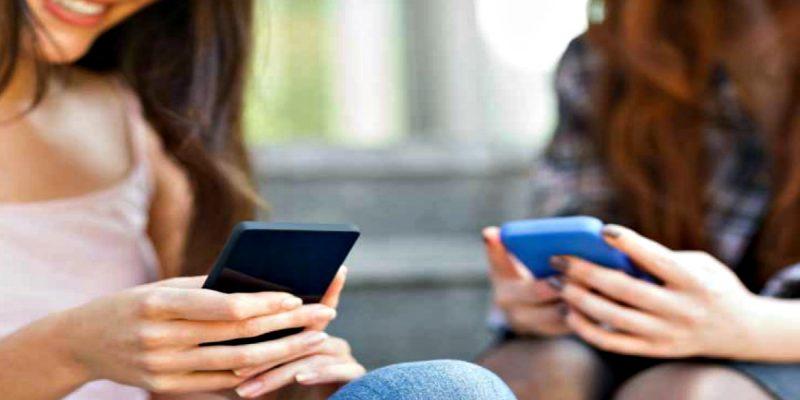 Ποια κινητά εκπέμπουν την περισσότερη ακτινοβολία;
